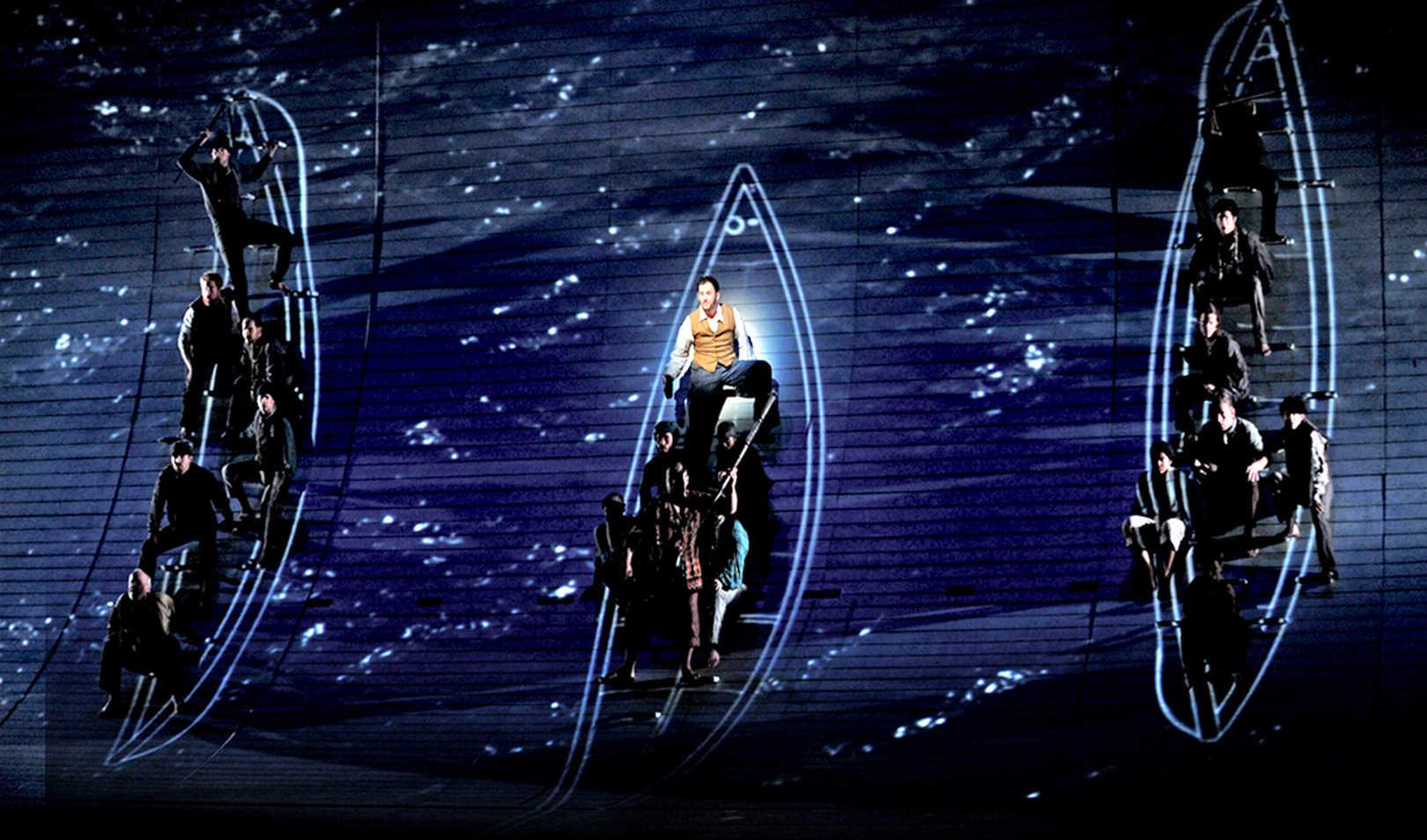 MOBY DICK Slideshow New.jpg