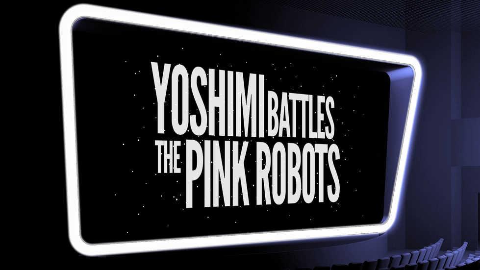 YOSHIMI 2.jpg