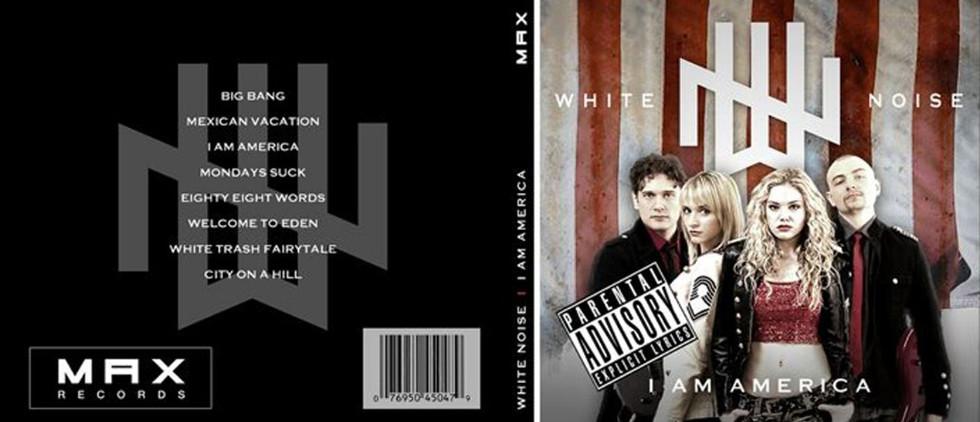 WHITE NOISE 2_edited_edited.jpg