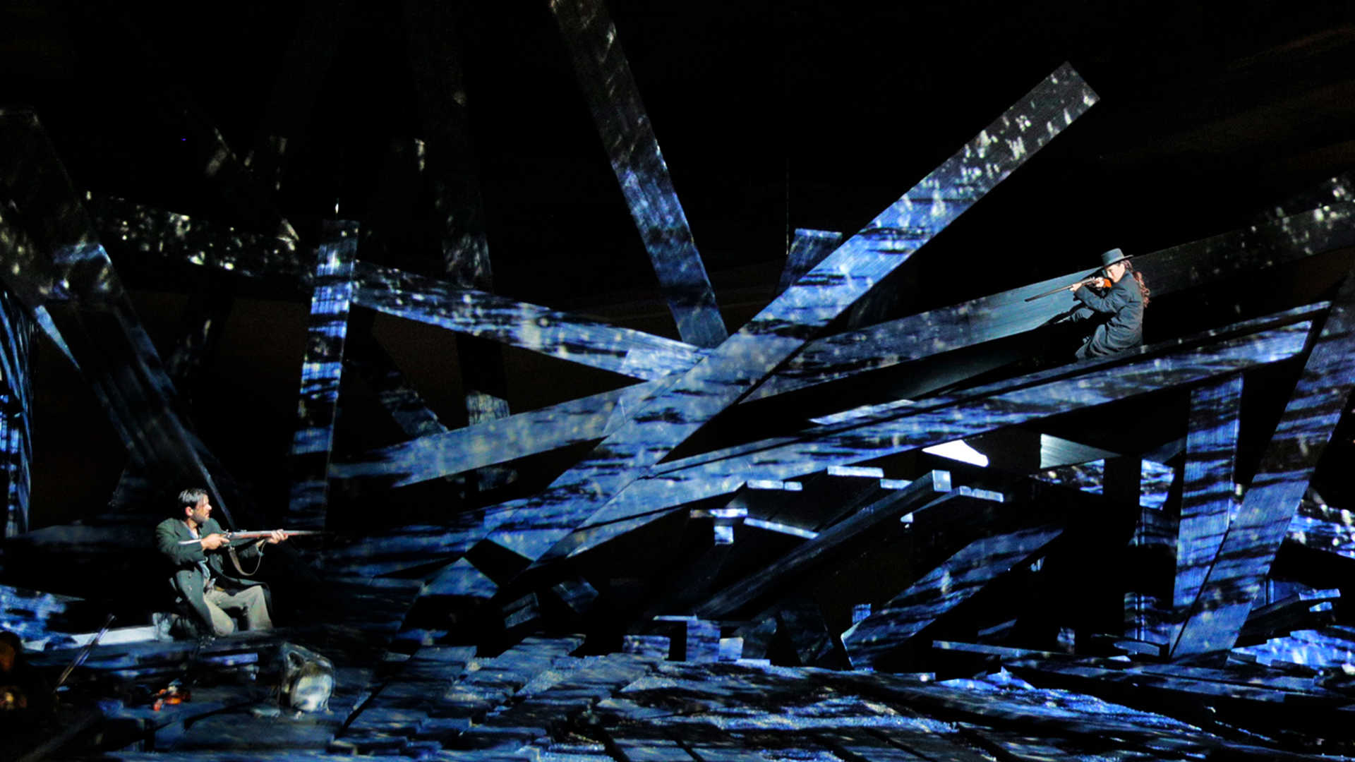 Cold Mtn 3 new.jpg