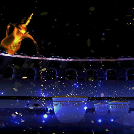 SPECIAL OLYMPICS 2019
