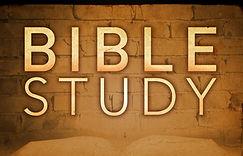 bible20study_t1.jpg