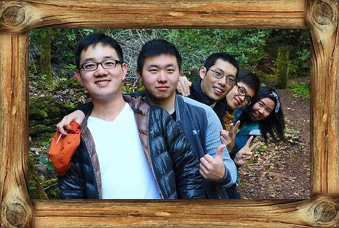 new image - fxwdh.jpg