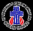 PCC Logo 修改.png