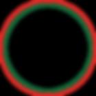Triunfo logo.png
