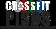 CROSSFITPISOS LOGO 500.png