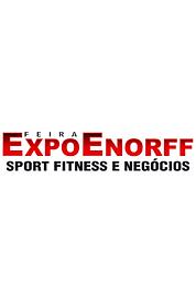 enorff2018.png