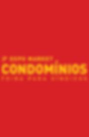 expomarketcondominios.png