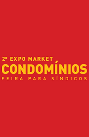 expomarketcondominios.png