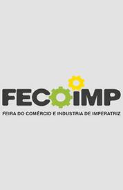 FECOIMP2018.png