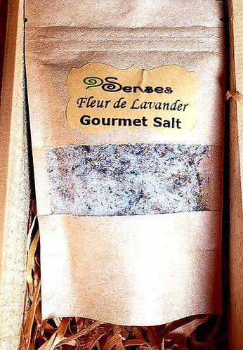 Fleur de Lavender SALT