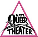 NQT-White-Triangle-Transparent-Logo.png