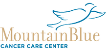 Mountain Blue Logo.png