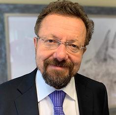 Dr. Samir Witta.jpg