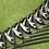 Thumbnail: Taylormade M2 Irons 5-SW // M-Flex
