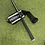 Thumbnail: Callaway Rogue 4 Hybrid // Reg