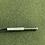 Thumbnail: Callaway Big Bertha B21 10.5° Driver // Reg