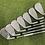Thumbnail: Cobra Fly Z Irons 4-PW //Stiff