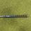 Thumbnail: Mizuno MP-30 3 Iron // Reg