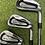 Thumbnail: Srixon Z585 Irons 5-PW //Reg