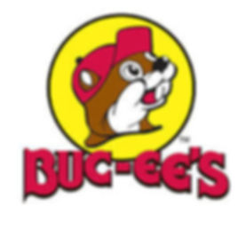 Buc-ee's, a Texas friendly neighbor along the highways, has the cleanest restrooms in America.