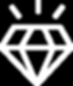 Recurso 3_3x.png