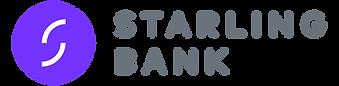 Starling Bank.png