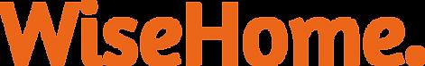 Logo Laranja_R.png