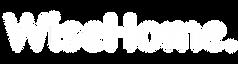 Logotipo - Wisehome_Branco_PNG.png