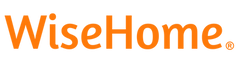 Logotipo - Wisehome_PNG.png