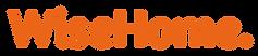 Logo_Registrado Laranja.png