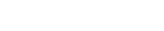 Logo Registrado Branco.png