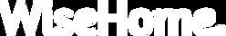 Logo_registered_1.png