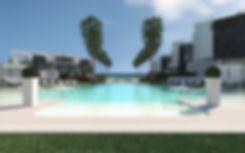 ext_piscina.jpg