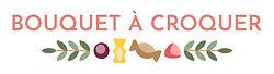 Bouquet à croquer - Logo 2.jpg