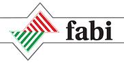 Fabi.png