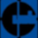 Ucb_Logo.svg.png