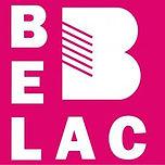 Accreditation BELAC