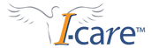 I-care Logo - Blue - S.png