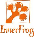 Innerfrog logo.jpg