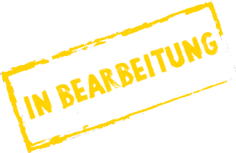 in-Bearbeitung.png
