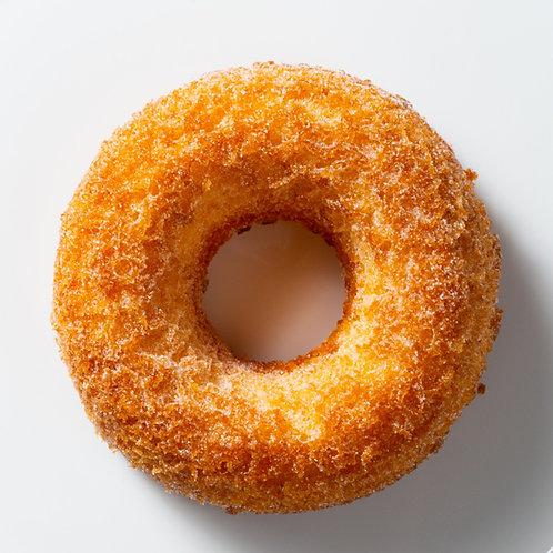 焼きドーナツ ‐ プレーン