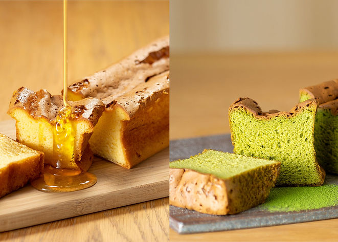 バター蜂蜜.jpg