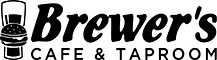 Brewers Logo new.png