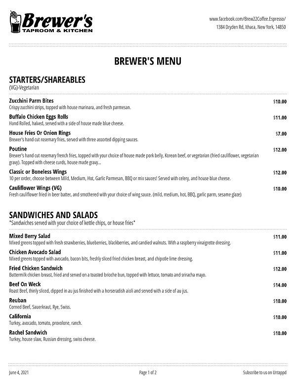 Brewers menu.jpeg