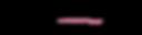 Autonation WC Logo.png