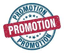 timbre-de-promotion-grunge-vintage-d-isolement-sur-le-fond-blanc-signe-153380607.jpg