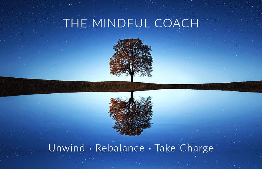 The Mindful Coach business card.jpg