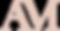 Logotipo_AlexiaMagalh∆es_02_SemFundo_Alt