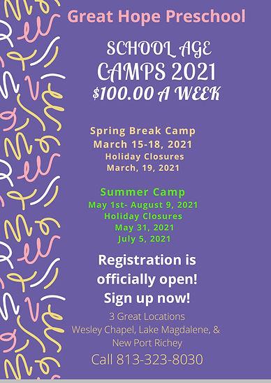 2021 Summer camps.jpg
